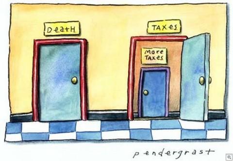 liiga-palju-makse-korged-maksud