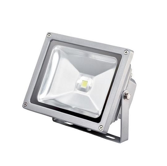 LED prozektor