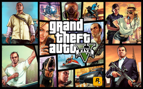 gta-gta-v-Grand-Theft-Auto-eesti