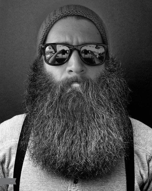 habe-habemega-mees