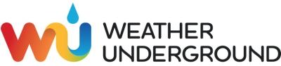 ilm-ilmajaam-ilmateade-ennustus_wunderground