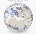 ilmakaart-radaripilt