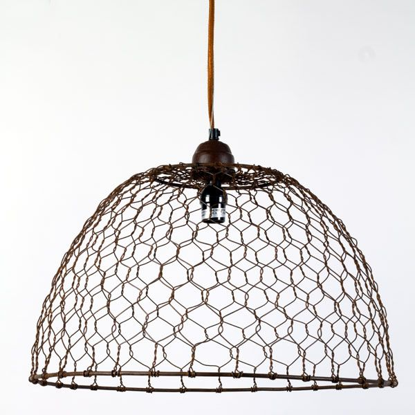 kanade-kanala-lauda-valgusti-lamp