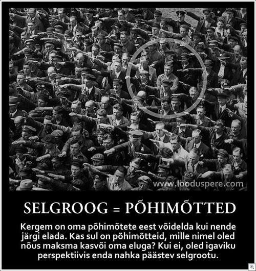 Natsid-August.Landmesser-erine-massist-oma-selgroogu