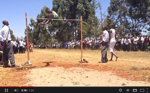 Korgushupe-keenia-sport-oskused-voimed