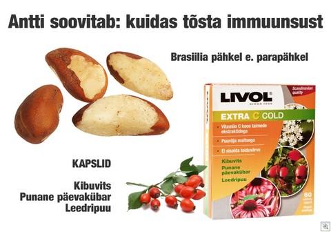 Kuidas-tosta-immuunsust