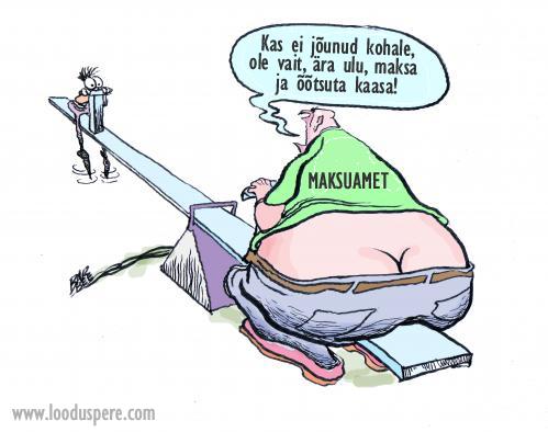 Maksuamet-liiga-korged-suured-maksud_up