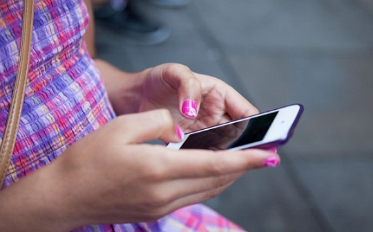 Mobiil-mobiiltelefon-internet-laps-lapsed-turvalisus-ohud