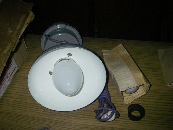 nouka-agne-taime-paevavalgus -lamp