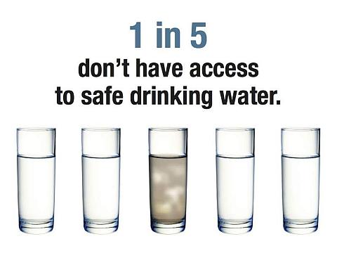 Puhta-vee-probleem-maailmas
