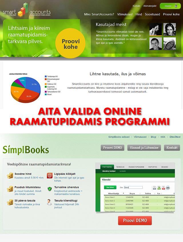 raamatupidamisprogramm-raamatupidamise-programmid