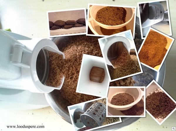 Riivleib-riivleiba-riivleiva