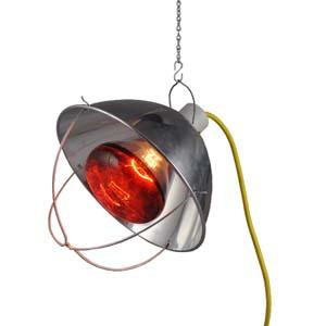 soojenduslamp-kanadele
