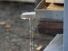 ounamahl-ounamahla-tegemine-valmistamine-pressimine-09