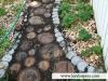 konnitee-aeda-paigaldus-ideid-36