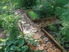 konnitee-aeda-paigaldus-ideid-41
