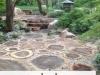 konnitee-aeda-paigaldus-ideid-66