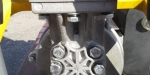 puulkohkumismasin-puulohkuja_pilt1.jpg