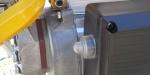 puulkohkumismasin-puulohkuja_pilt3.jpg