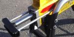 puulkohkumismasin-puulohkuja_pilt5.jpg