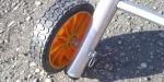 puulkohkumismasin-puulohkuja_pilt7.jpg