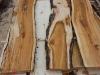 tee-ise-vaarispuu-planku-lauda-kena-5