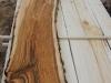 tee-ise-vaarispuu-planku-lauda-kena-7